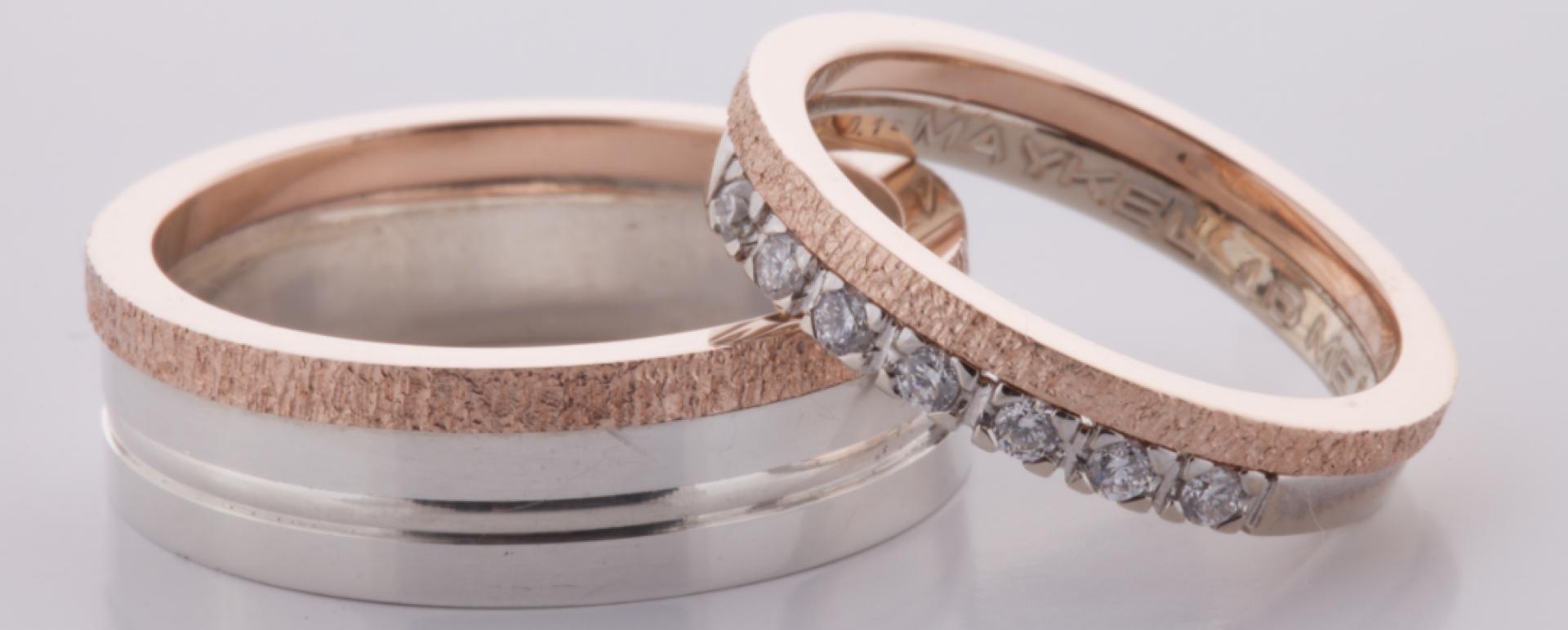 Juwelier Warda